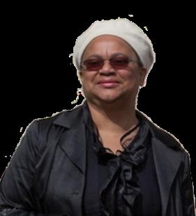 Marie Noelle Bimaye