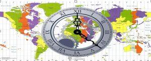 objectif-horloge
