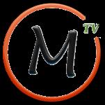Montchalons TV