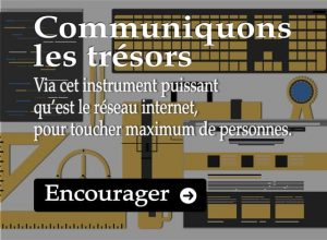 J'encourage le site montchalonstv.com