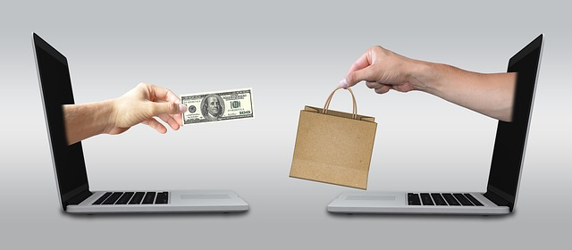 commerce-argent-echange